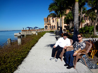 Picture Ringling 011
